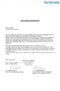 Anti-Doping-Statement-2016-pdf-724x1024